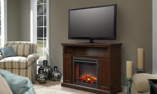 simplifire-ashley-fireplace