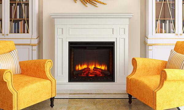 simplifire-monarch-fireplace