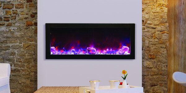 slide-BI-40-DEEP-Livingroom-Violet