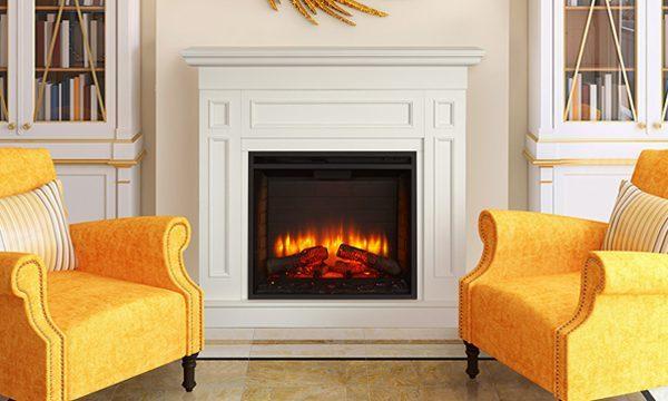 buy fireplace tampa